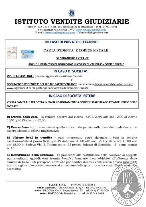 BOLLETTINO-PADOVA-EDIZIONE-DEDICATA-N.-46-GARA-TELEMATICA-ASINCRONA-DAL-8-GENNAIO-AL-18-GENNAIO-2019-003.jpg