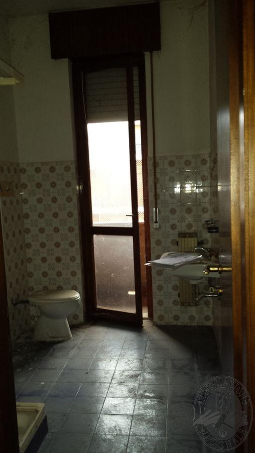 appartamento_Marisol_5 (6).jpg