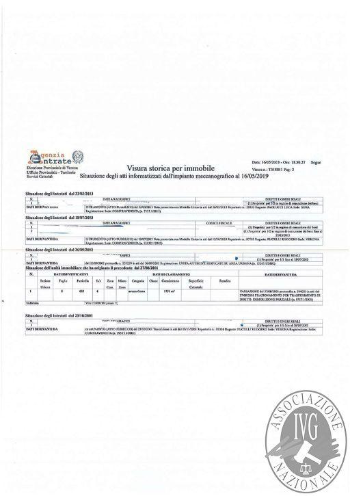 BOLLETTINO N. 95 EDIZIONE VERONA GARA IL GIORNO  06 DICEMBRE 2019 ORE 11.00 VENDITA SINCRONA MISTA CASTELNUOVO DEL GARDA (VR)_page-0035.jpg
