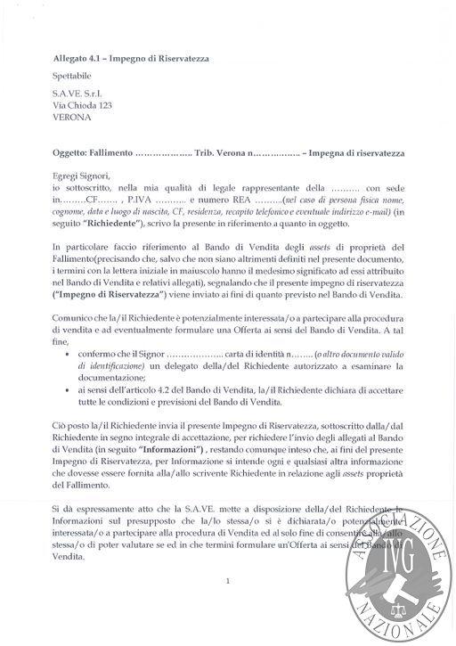 BOLLETTINO N. 51 EDIZIONE VERONA -QUOTE DELLA SOCIETA' - STRADA DELLA SENGIA SRL - ASTA IL GIORNO 11 LUGLIO 2019 ALLE ORE 11.30_page-0015.jpg