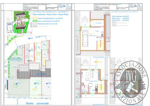 28-20 PLAN LOTTO 1_Pagina_2.jpg