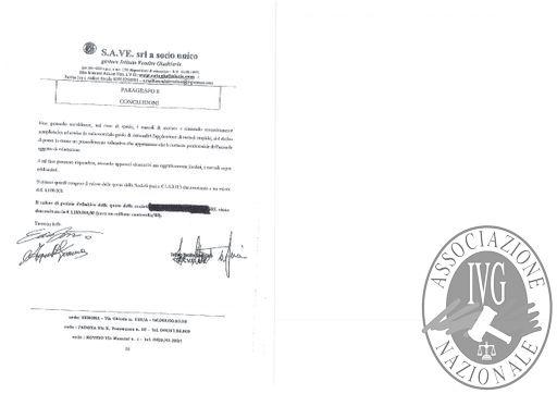BOLLETTINO N. 51 EDIZIONE VERONA -QUOTE DELLA SOCIETA' - STRADA DELLA SENGIA SRL - ASTA IL GIORNO 11 LUGLIO 2019 ALLE ORE 11.30_page-0043.jpg