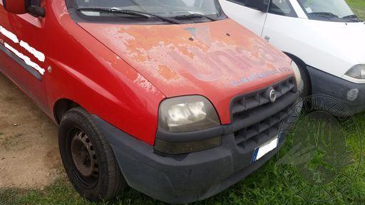 Fiat Doblò 2.jpg