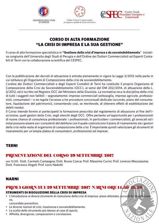 LOCANDINA_Pagina_1.jpg