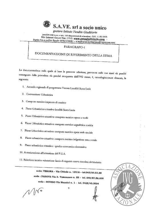 BOLLETTINO N. 5 - EDIZIONE VERONA - QUOTE DELLA SOCIETA' STRADA DELLA SENGIA SRL- GARA IL GIORNO 13 MARZO 2020 H. 15.00_page-0026.jpg