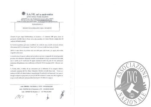 BOLLETTINO N. 51 EDIZIONE VERONA -QUOTE DELLA SOCIETA' - STRADA DELLA SENGIA SRL - ASTA IL GIORNO 11 LUGLIO 2019 ALLE ORE 11.30_page-0021.jpg