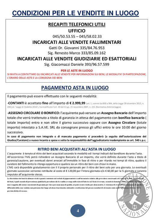 BOLLETTINO-N.-13-EDIZIONE-VERONA---QUOTE-SOCIETARIE-GARA-IN-DATA-20-E-21-MARZO-2019-004.jpg