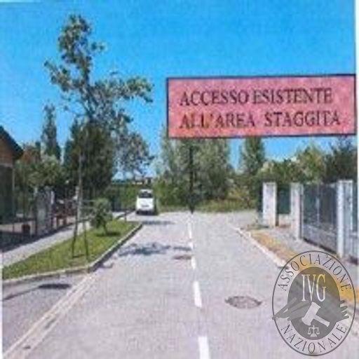 Terreno in Zenson di Piave (TV)