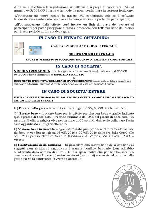 BOLLETTINO MOBILIARE EDIZIONE VERONA N. 38 GARA TELEMATICA SINCRONA MISTA IL GIORNO 25 MAGGIO 2019 - ASTA STRAORDINARIA_page-0003.jpg