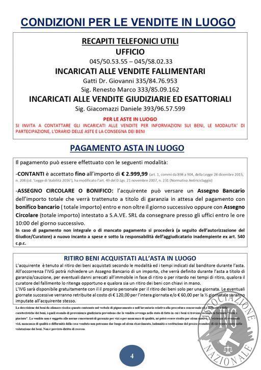 BOLLETTINO N. 35 EDIZIONE VERONA - QUOTE SOCIETARIE GARA IN DATA 18 APRILE 2019_page-0004.jpg