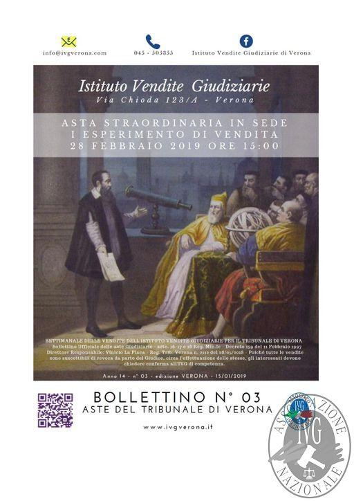 BOLLETTINO-MOBILIARE-N.03-EDIZIONE-VERONA-GARA-TELEMATICA-SINCRONA-MISTA-IL-GIORNO-28-FEBBRAIO-2019---ASTA-STRAORDINARIA-001.jpg