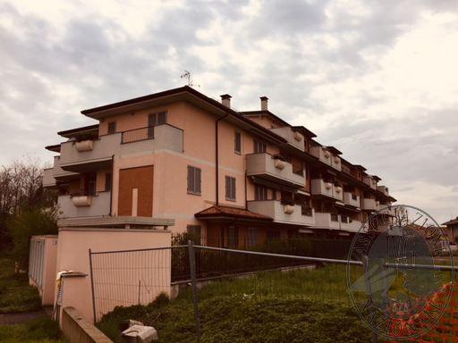 residenza S.Ambrogio_Keplero (11).jpg