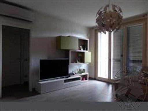 residenza S.Ambrogio_Keplero (1).jpg