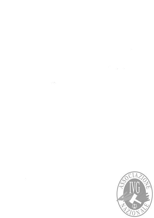 BOLLETTINO N. 15 EDIZIONE VERONA - GARA IL GIORNO 19 GIUGNO 2020 ALLE ORE 16.00 VENDITA SINCRONA MISTA RONCO ALL'ADIGE (VR)_page-0009.jpg