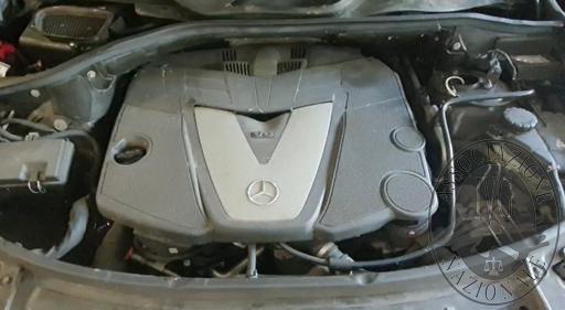 Motore ML 320 CDI V6.png