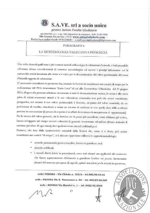 BOLLETTINO-N.-06-EDIZIONE-DEDICATA--QUOTE-DELLA-SOCIETA'--STRADA-DELLA-SENGIA-S-R-L---ASTA-STRAORDINARIA-IL-GIORNO-14-MARZO-2019-034.jpg