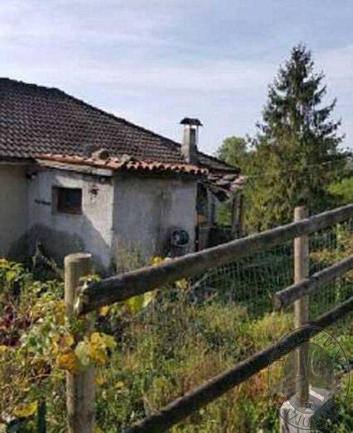 LOTTO 1: Abitazione in Sedico (BL)