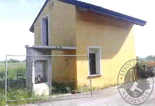 Unser Haus_Cumignano_ 8.jpg