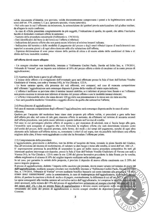 BOLLETTINO N. 6 EDIZIONE VERONA - VENDITA SENZA INCANTO IL GIORNO 10 MARZO 2020 IN VERONA VIA CHIODA N. 123A_page-0056.jpg