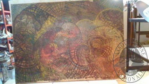 1726-2.jpg