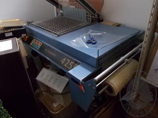 DSCN8940.JPG