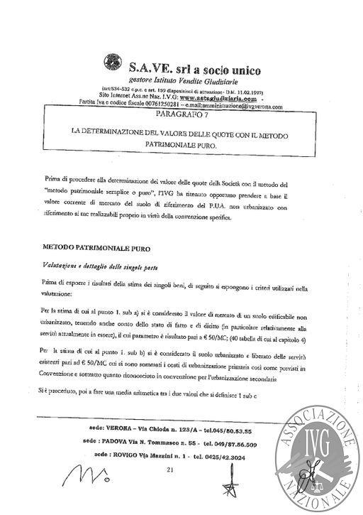 BOLLETTINO N. 94 - EDIZIONE VERONA- QUOTE DELLA SOCIETA' STRADA DELLA SENGIA SRL -GARA IL GIORNO 6 DICEMBRE 2019_page-0038.jpg