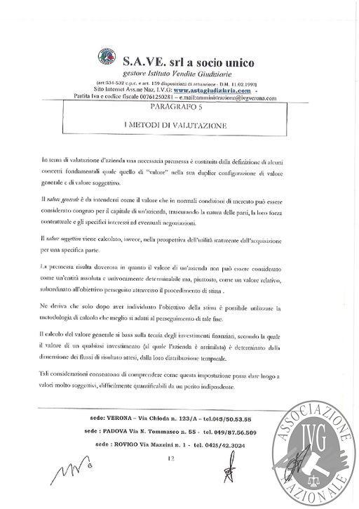 BOLLETTINO-N.-06-EDIZIONE-DEDICATA--QUOTE-DELLA-SOCIETA'--STRADA-DELLA-SENGIA-S-R-L---ASTA-STRAORDINARIA-IL-GIORNO-14-MARZO-2019-029.jpg
