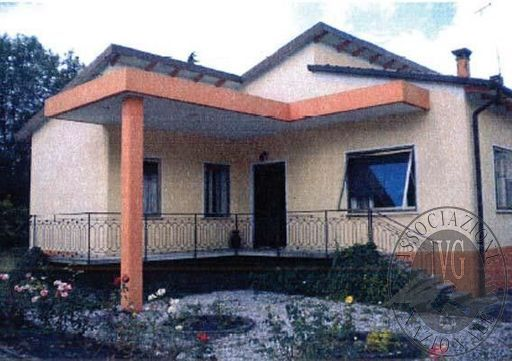 Appartamento in Vazzola (TV)