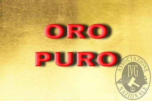 ORO PURO.jpg