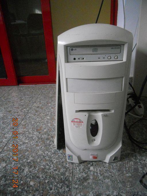 PC 1.JPG