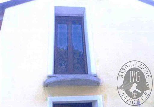 Unser Haus_Cumignano_ 1.jpg