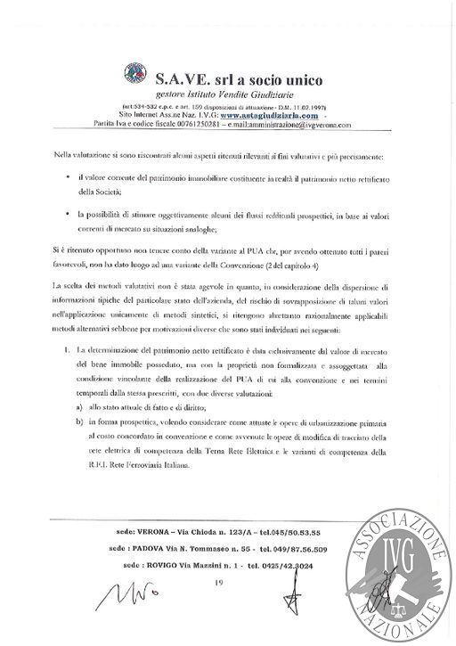 BOLLETTINO-N.-06-EDIZIONE-DEDICATA--QUOTE-DELLA-SOCIETA'--STRADA-DELLA-SENGIA-S-R-L---ASTA-STRAORDINARIA-IL-GIORNO-14-MARZO-2019-036.jpg