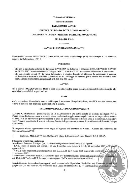 BOLLETTINO N. 6 EDIZIONE VERONA - VENDITA SENZA INCANTO IL GIORNO 10 MARZO 2020 IN VERONA VIA CHIODA N. 123A_page-0042.jpg