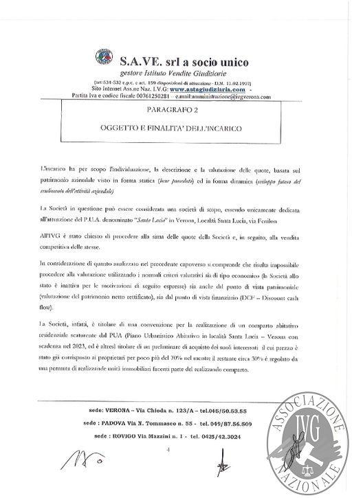 BOLLETTINO-N.-06-EDIZIONE-DEDICATA--QUOTE-DELLA-SOCIETA'--STRADA-DELLA-SENGIA-S-R-L---ASTA-STRAORDINARIA-IL-GIORNO-14-MARZO-2019-021.jpg