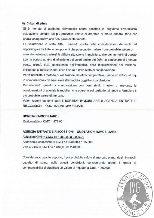 BOLLETTINO N. 95 EDIZIONE VERONA GARA IL GIORNO  06 DICEMBRE 2019 ORE 11.00 VENDITA SINCRONA MISTA CASTELNUOVO DEL GARDA (VR)_page-0019.jpg