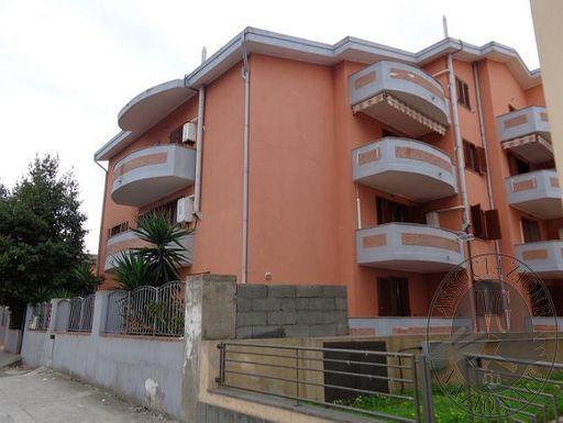 Lotto 10 Custodia IVG:SASSARI-Loc. Li Punti, Via Domenico Millelire, 27/A.