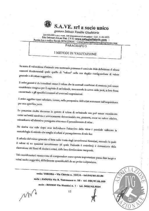 BOLLETTINO N. 94 - EDIZIONE VERONA- QUOTE DELLA SOCIETA' STRADA DELLA SENGIA SRL -GARA IL GIORNO 6 DICEMBRE 2019_page-0029.jpg