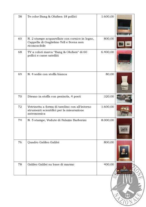 BOLLETTINO-MOBILIARE-N.-04-EDIZIONE-VERONA-GARA-TELEMATICA-SINCRONA-MISTA-IL-GIORNO-01-MARZO-2019---ASTA-STRAORDINARIA-009.jpg