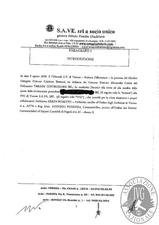 BOLLETTINO N. 94 - EDIZIONE VERONA- QUOTE DELLA SOCIETA' STRADA DELLA SENGIA SRL -GARA IL GIORNO 6 DICEMBRE 2019_page-0020.jpg