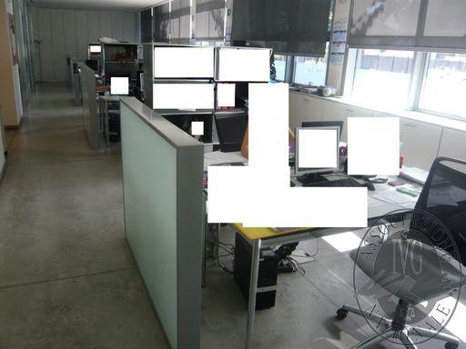 P1200564 (FILEminimizer).JPG