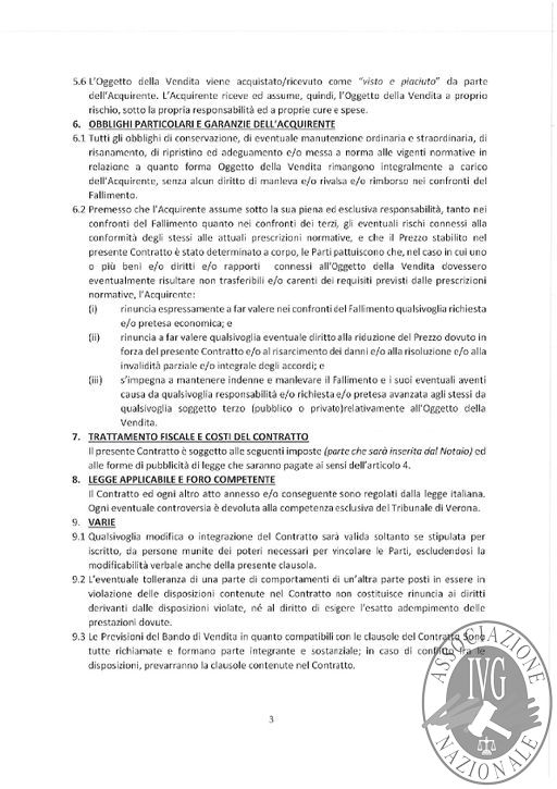 BOLLETTINO-N.-06-EDIZIONE-DEDICATA--QUOTE-DELLA-SOCIETA'--STRADA-DELLA-SENGIA-S-R-L---ASTA-STRAORDINARIA-IL-GIORNO-14-MARZO-2019-013.jpg