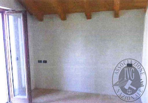 Unser Haus_Cumignano_ 2.jpg