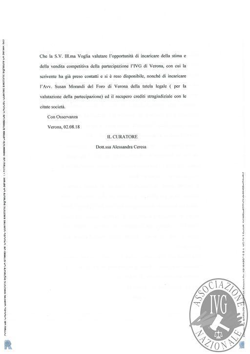 BOLLETTINO N. 94 - EDIZIONE VERONA- QUOTE DELLA SOCIETA' STRADA DELLA SENGIA SRL -GARA IL GIORNO 6 DICEMBRE 2019_page-0045.jpg