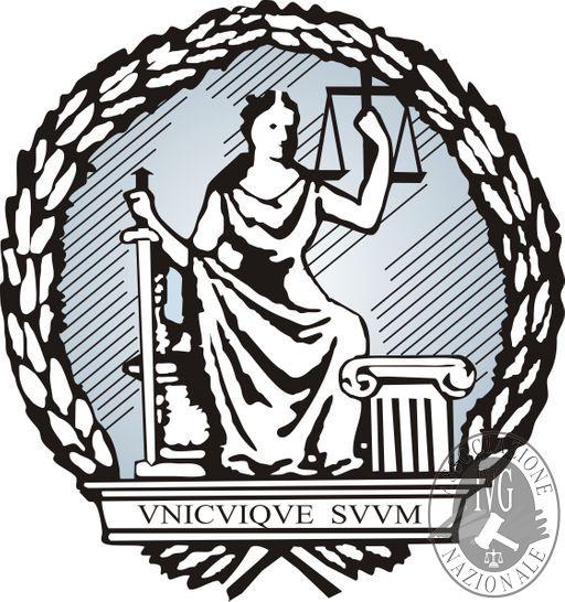 Logo IVG monza .jpg