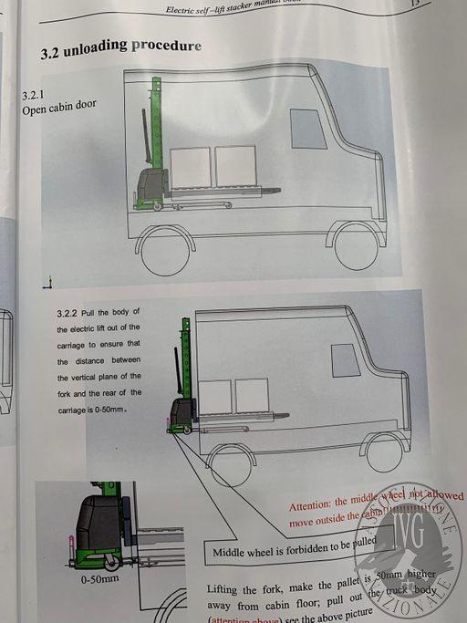 Transpallet autocaricante no brand (6).jpeg