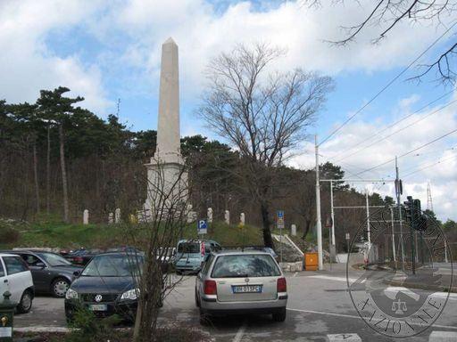 Gladstone_ex Park Hotel Obelisco14.jpg
