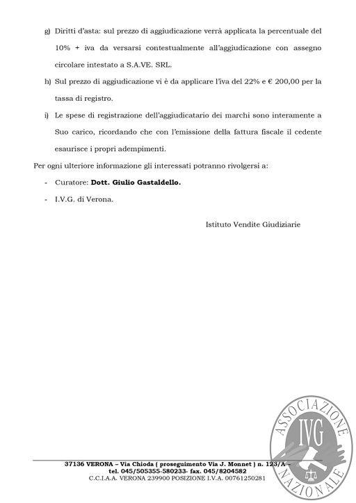 BOLLETTINO MOBILIARE N. 14 - EDIZIONE VERONA - VENDITA MARCHI GARA IL GIORNO 31 MARZO 2020 H.12.00_page-0004.jpg