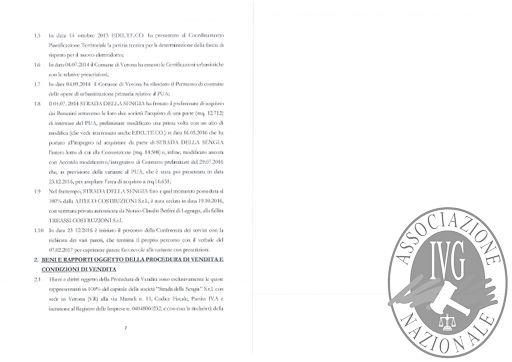 BOLLETTINO N. 51 EDIZIONE VERONA -QUOTE DELLA SOCIETA' - STRADA DELLA SENGIA SRL - ASTA IL GIORNO 11 LUGLIO 2019 ALLE ORE 11.30_page-0004.jpg