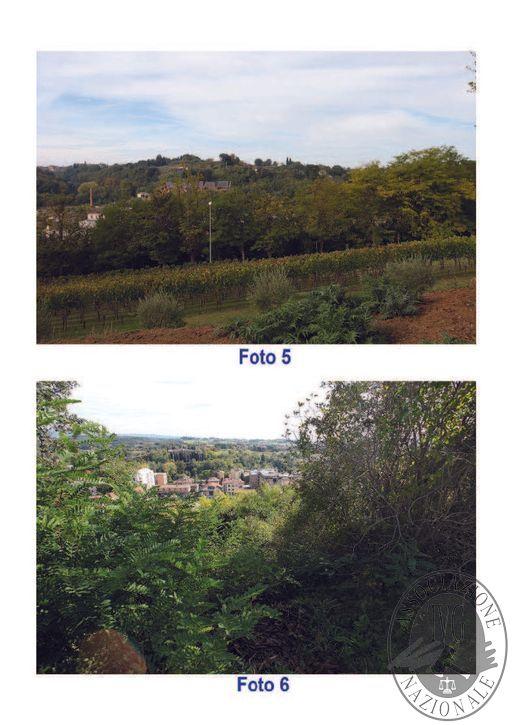 04 LA FABBRICHINA.jpg