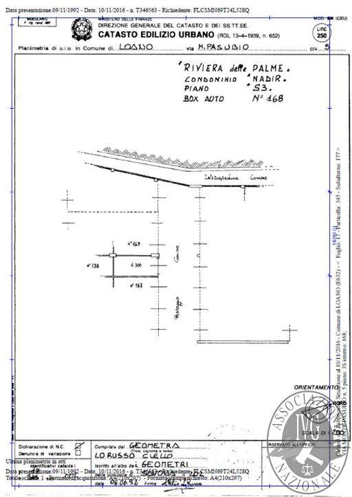 Planimetria Catastale lotto 3.jpg